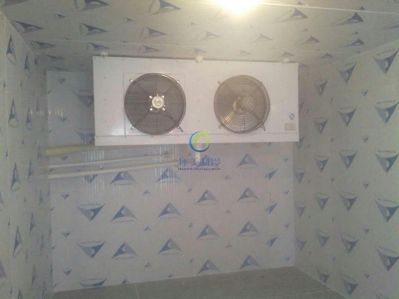 海口冷库|海口冷藏库|海口冷库设备