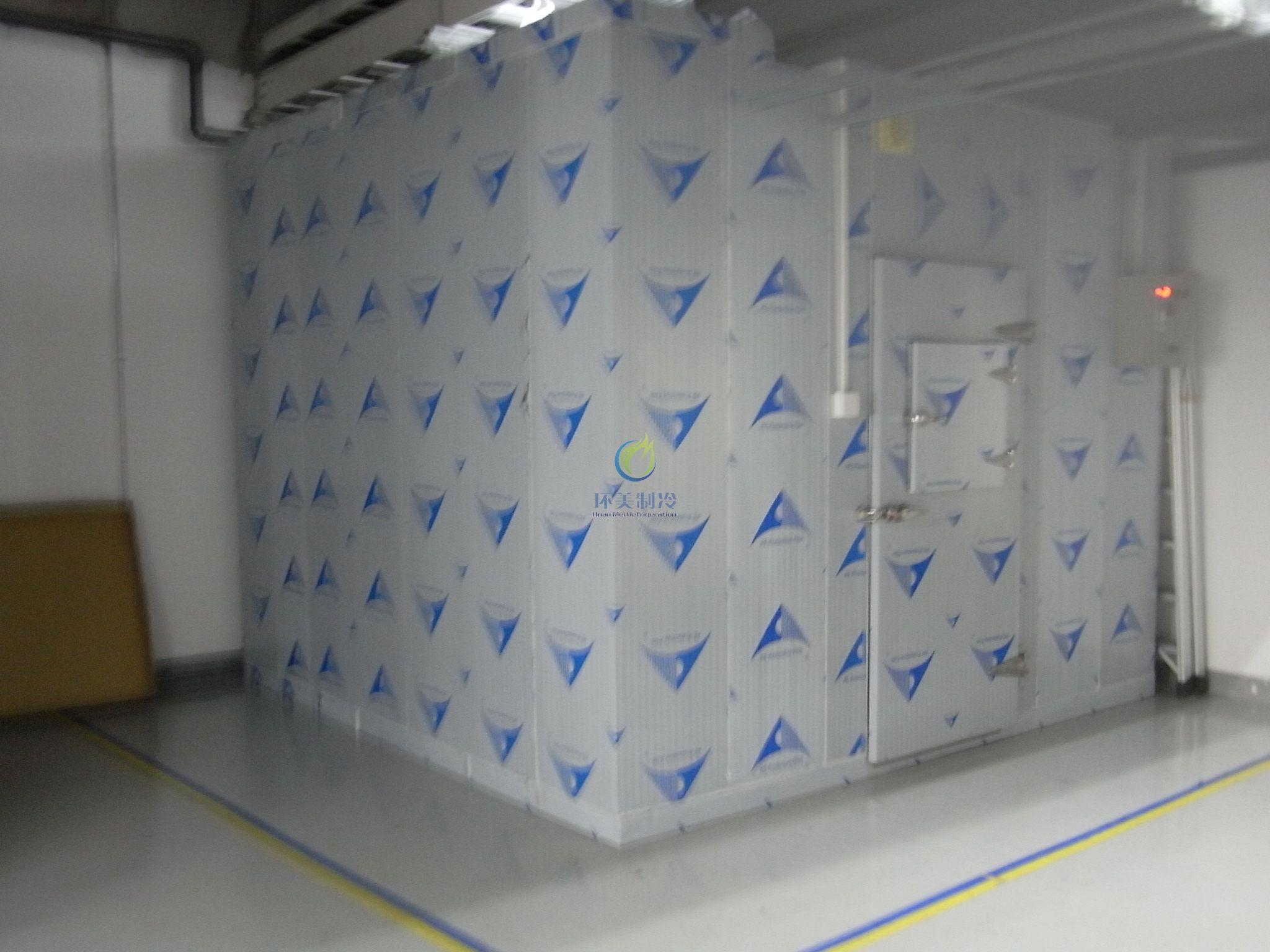 冷藏库安装价格如何估算