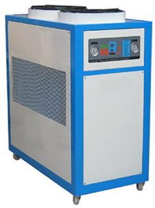 赣州冷水机
