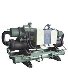 冷水机厂家|专供冷水机设备(图文)
