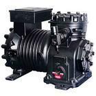 谷轮6TJW-250E-AWM/D-000压缩机