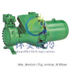 比泽尔螺杆机csh8561 csh8563.jpg